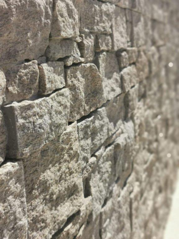 Piedra_premontada_granito1
